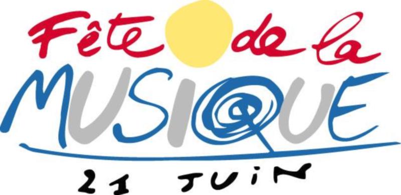 La fête de la musique : les programmes sur Montluçon, Domérat, Huriel, Néris les Bains, Prémilhat et Villebret