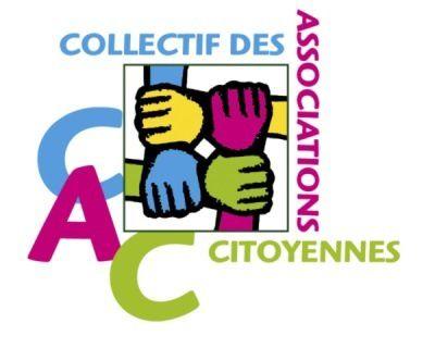 Le séminaire d'été, une nouvelle étape dans l'action du CAC