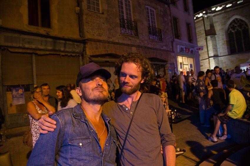 Photos Didier Ciancia © tous droits réservés.
