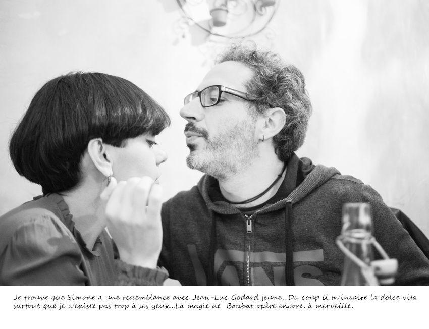 Photos Didier Ciancia © tous droits réservés