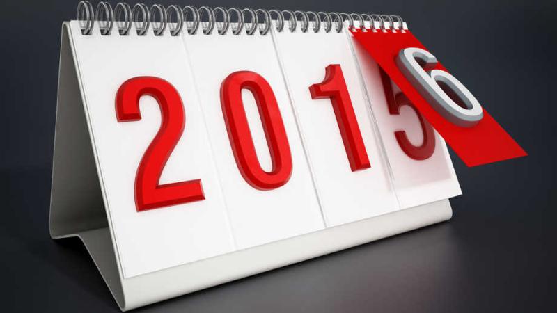 Bonne et heureuse année à tous les lecteurs de Regard-Actu