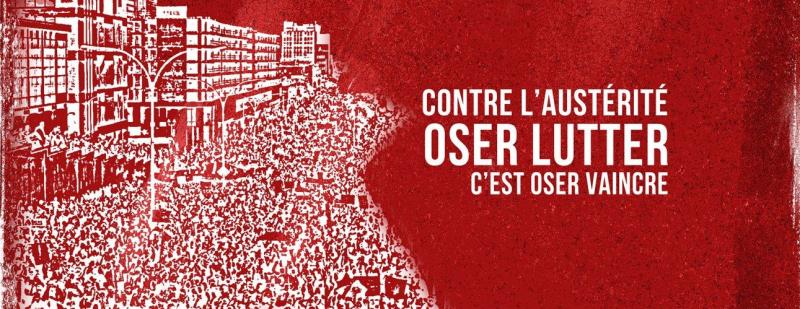 Rencontre intersyndicale nationale : un communiqué à minima et pas de mobilisation en vue