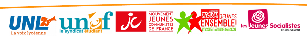 mouvement organisations vichy