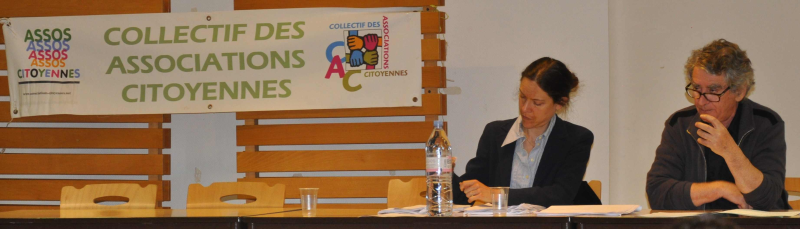 Rencontres alternatives rennes 2016