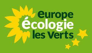 Europe écologie les verts propose d'expérimenter le revenu de base dans l'Allier