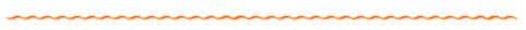Activités périscolaires à Commentry : Les tarifs majorés de 50% pour les extérieurs