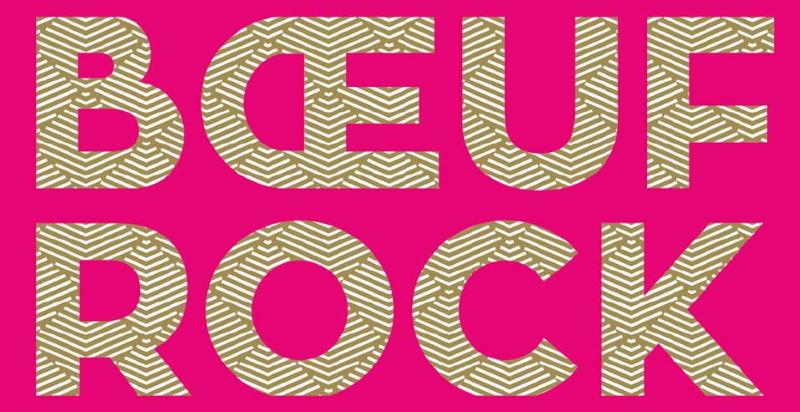 Au Guingois, la saison commencera au rythme du rock