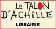 Des histoires à goûter au Talon d'Achille