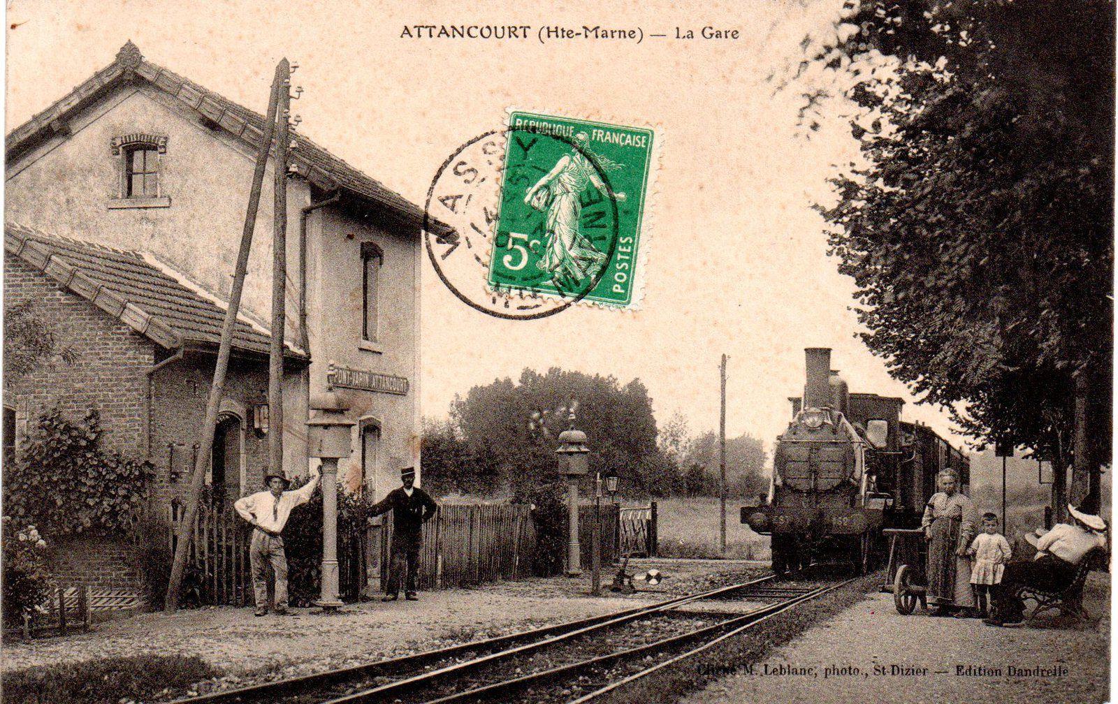Attancourt 52