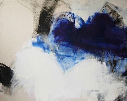 Suzanne Obrecht, une artiste visionnaire au sommet de son art