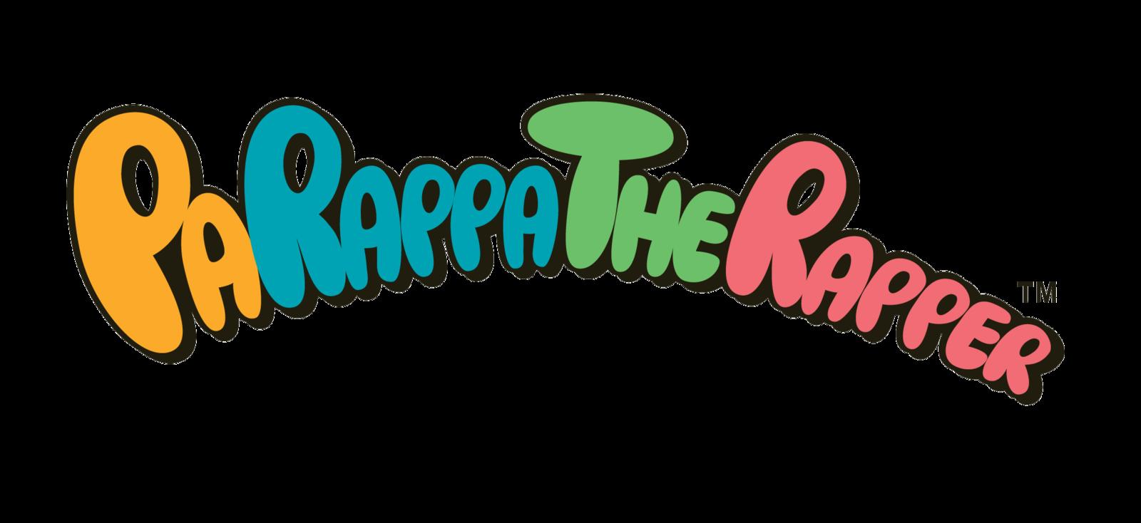 TEST de PARAPPA THE RAPPER REMASTERED (sur PS4): comme à l'époque (ou presque)...