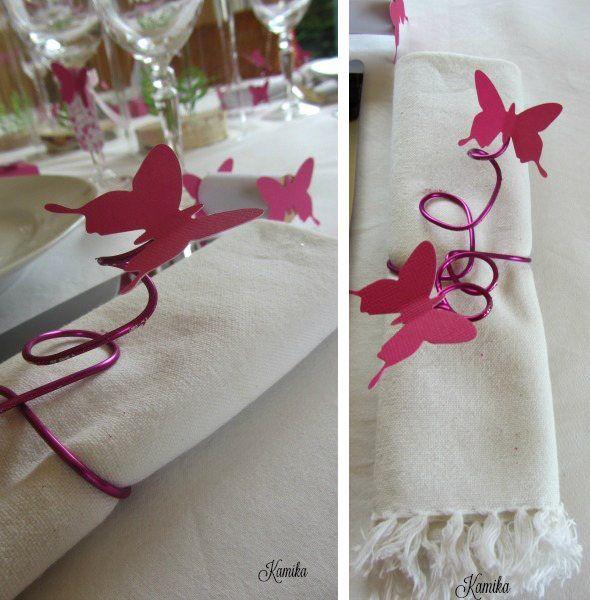 Table &quot&#x3B;fête des mamans&quot&#x3B;