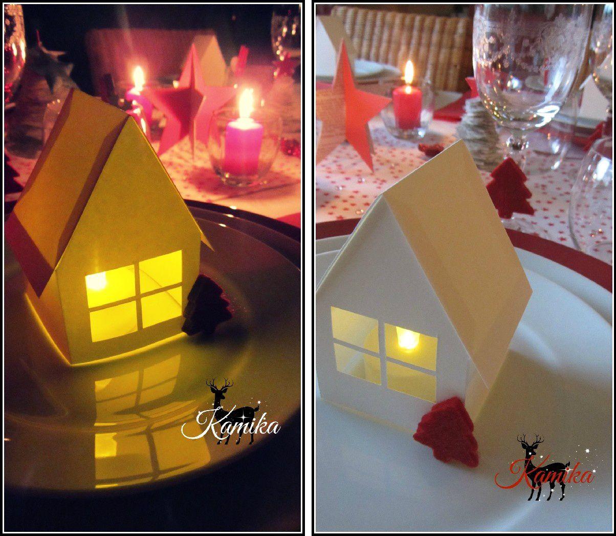 Ma table de Noël # 39