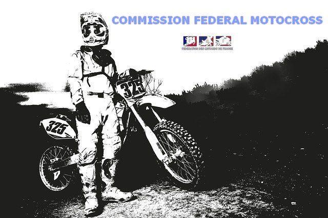 Nous vous présentons l'ensemble des commissions nationales de la FMF national