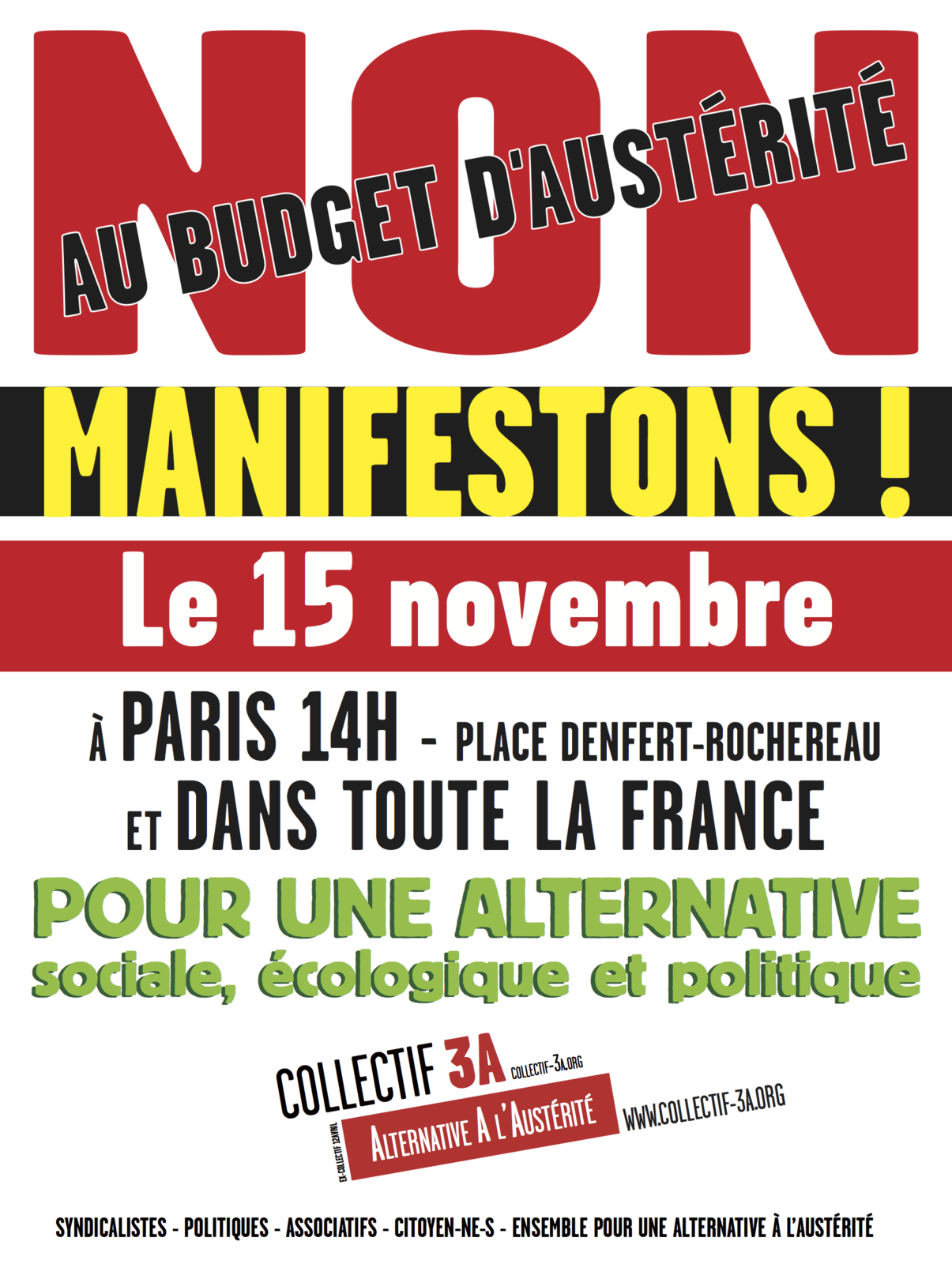 http://www.collectif3a.org/