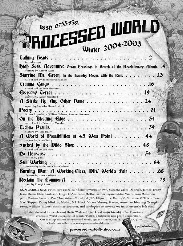 http://www.processedworld.com/Issues/issue2005/graphics_05/corrected-title-page-final.jpg