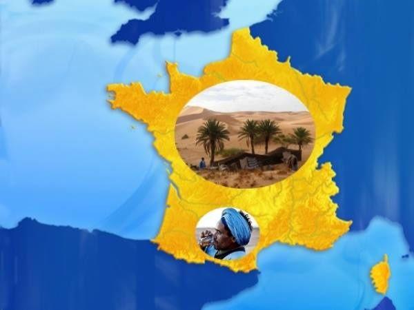 Notre France en 2040