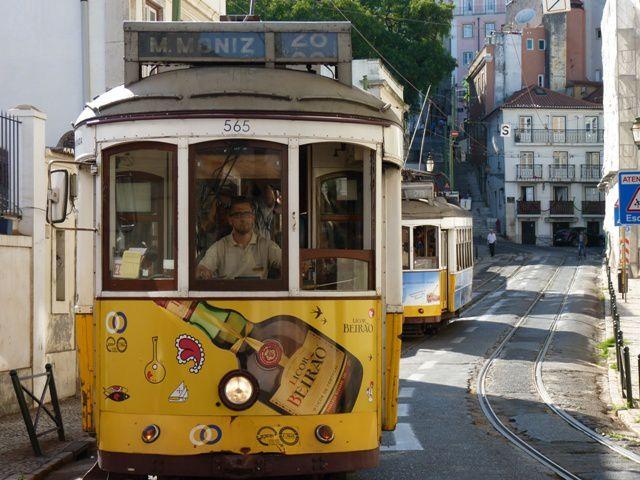 VOYAGE PORTUGAL - ANDALOUSIE DU 15 JUILLET AU 5 AOUT 2014