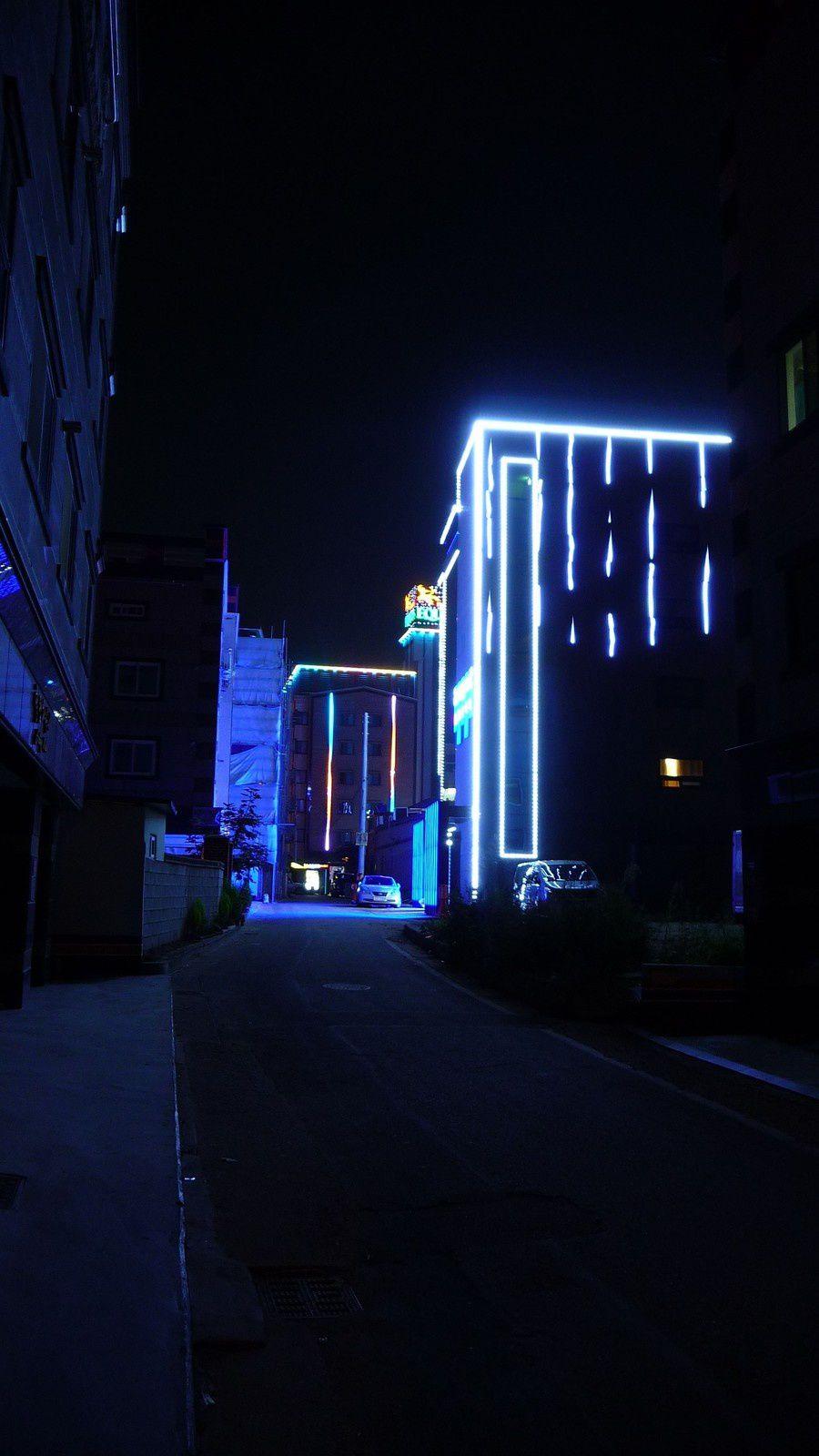 Corée - Gyeongju