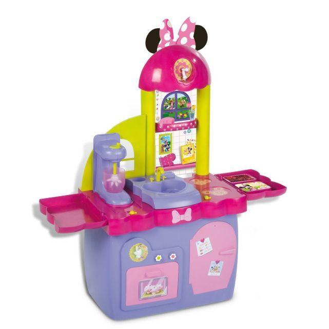 Top 5 : Les jeux/jouets préférés de nos enfants
