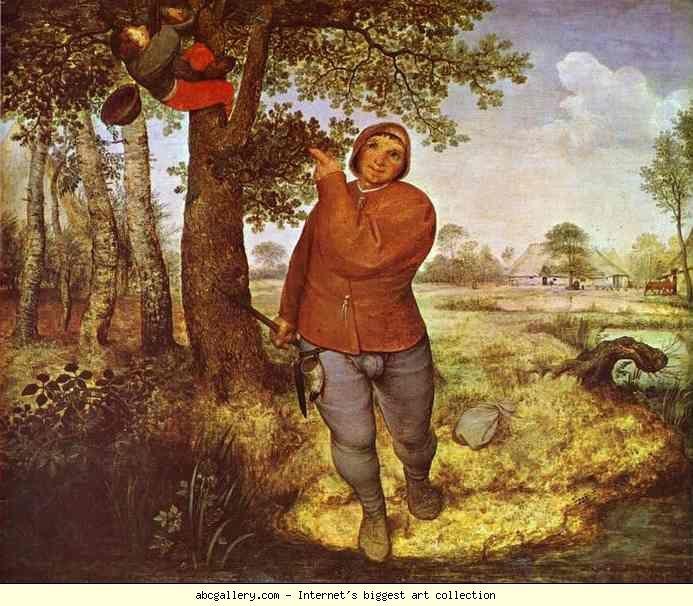Angelo Branduardi - Coquelicot dans la recolte