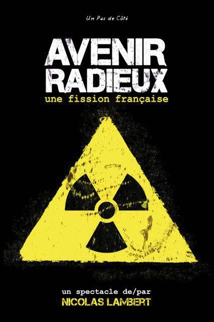 &quot&#x3B;Avenir Radieux&quot&#x3B; à Izeron
