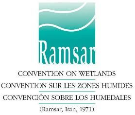 Les sites RAMSAR au Chili