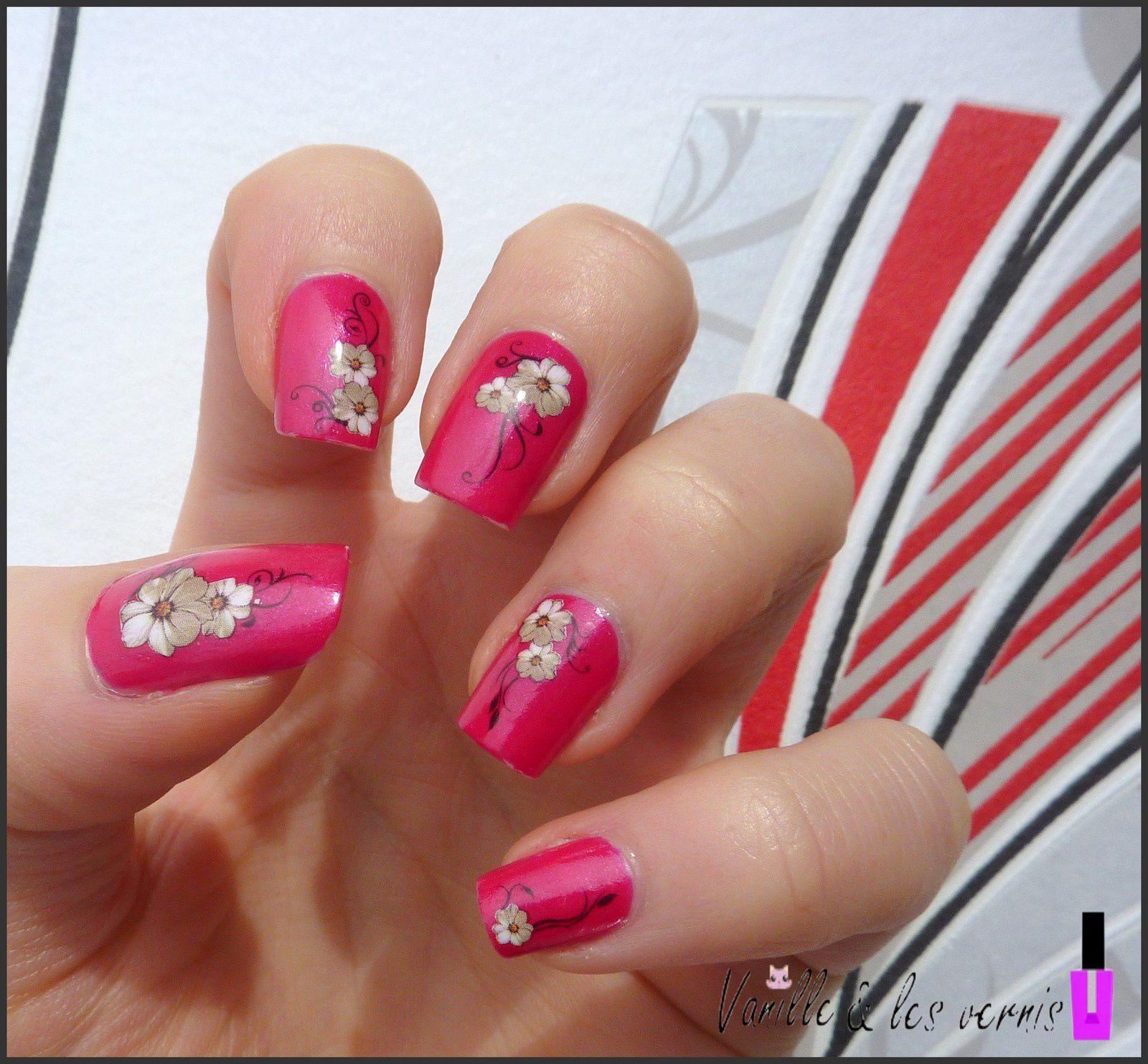 Super Bossa Nova &amp&#x3B; ses petites fleurs