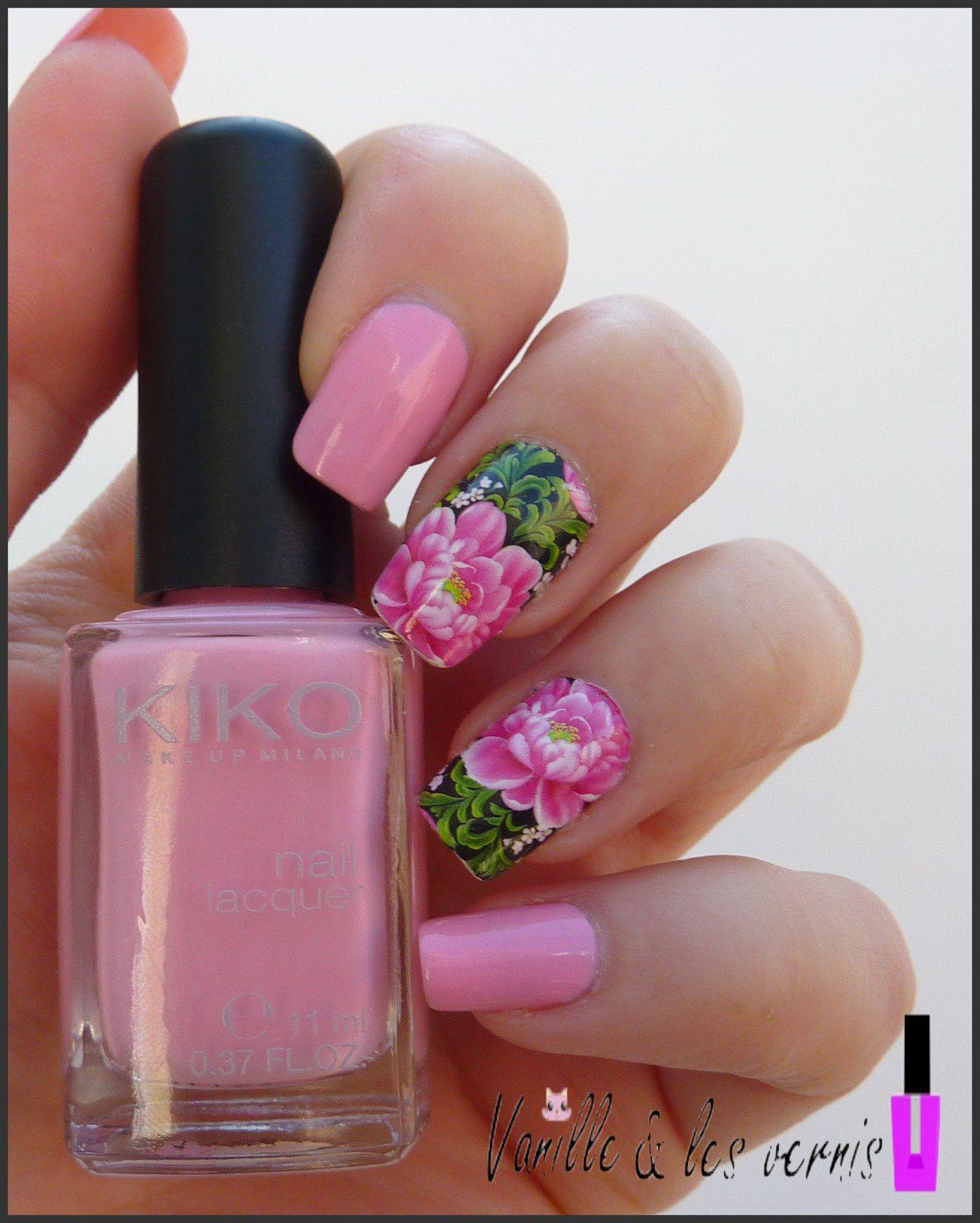 Rose &amp&#x3B; Roses