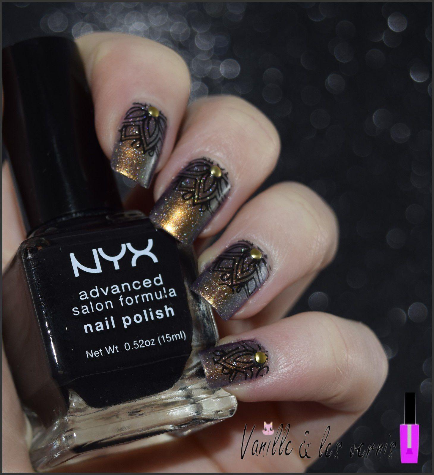 Galaxy &amp&#x3B; mandalas