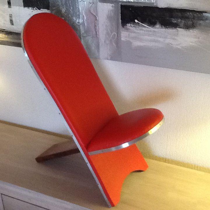 travail du bois le blog de bois et. Black Bedroom Furniture Sets. Home Design Ideas