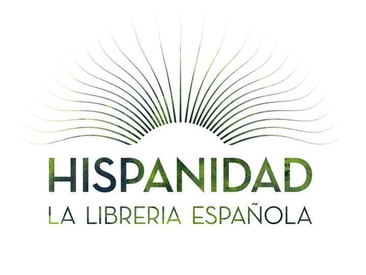 Enchanté de vous rencontrer en espagnol