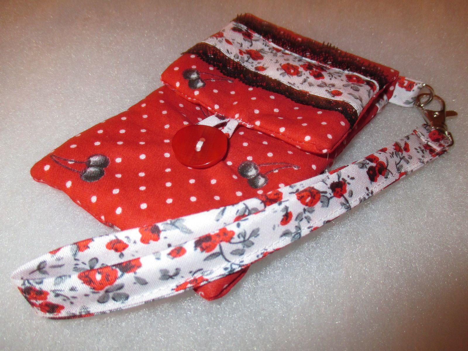 un placard à tissus très confortable pour Câline !!!