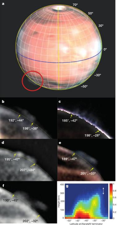 Mars, l'Eldorado des  OVNIs? - Page 2 Ob_5cc85a_capture-d-ecran-2015-02-17-a-07-21