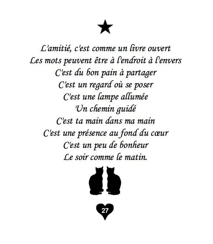 Petit lutin danse avec les étoiles - Claude Artès