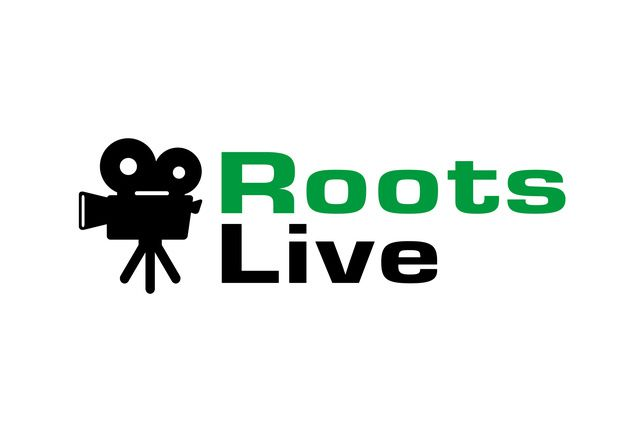 ROOTS LIVE #3