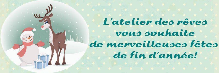 www.creations-l-atelier-des-reves.com