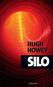 Silo (Hugh Howey)