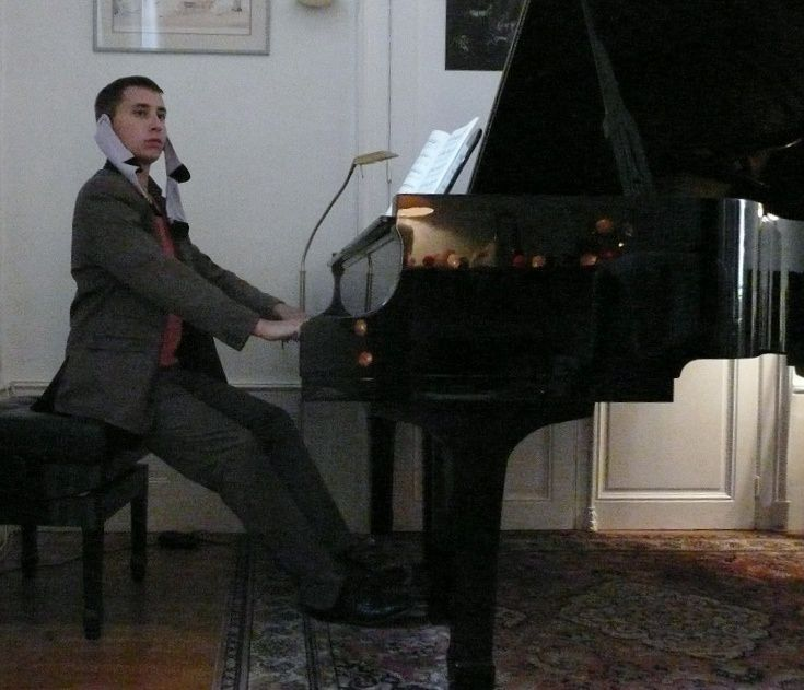 mais qui est pianiste-lyon ?