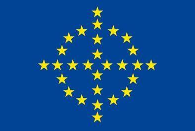 « UNE AUTRE EUROPE EST IMPÉRATIVE » : UN COMPTE RENDU DE LA RÉUNION DU 17 JUIN
