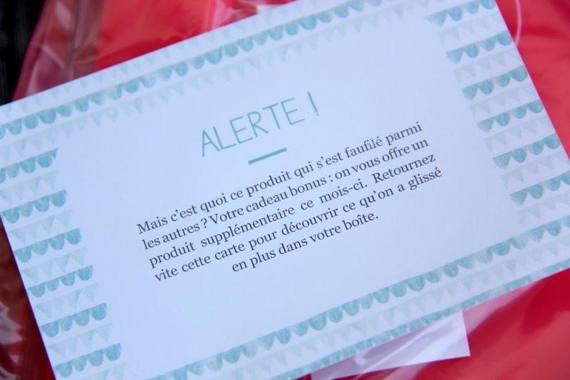 1 pochette rose fushia Etam, waterproof. Pour ranger dans son sac de plage objets et tablettes tactiles (on peut s'en servir à travers la pochette, j'ai testé)
