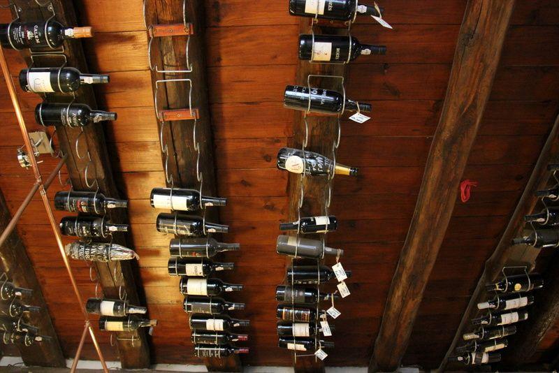 Porto &amp&#x3B; vinho verde