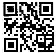 QR code site apbg National