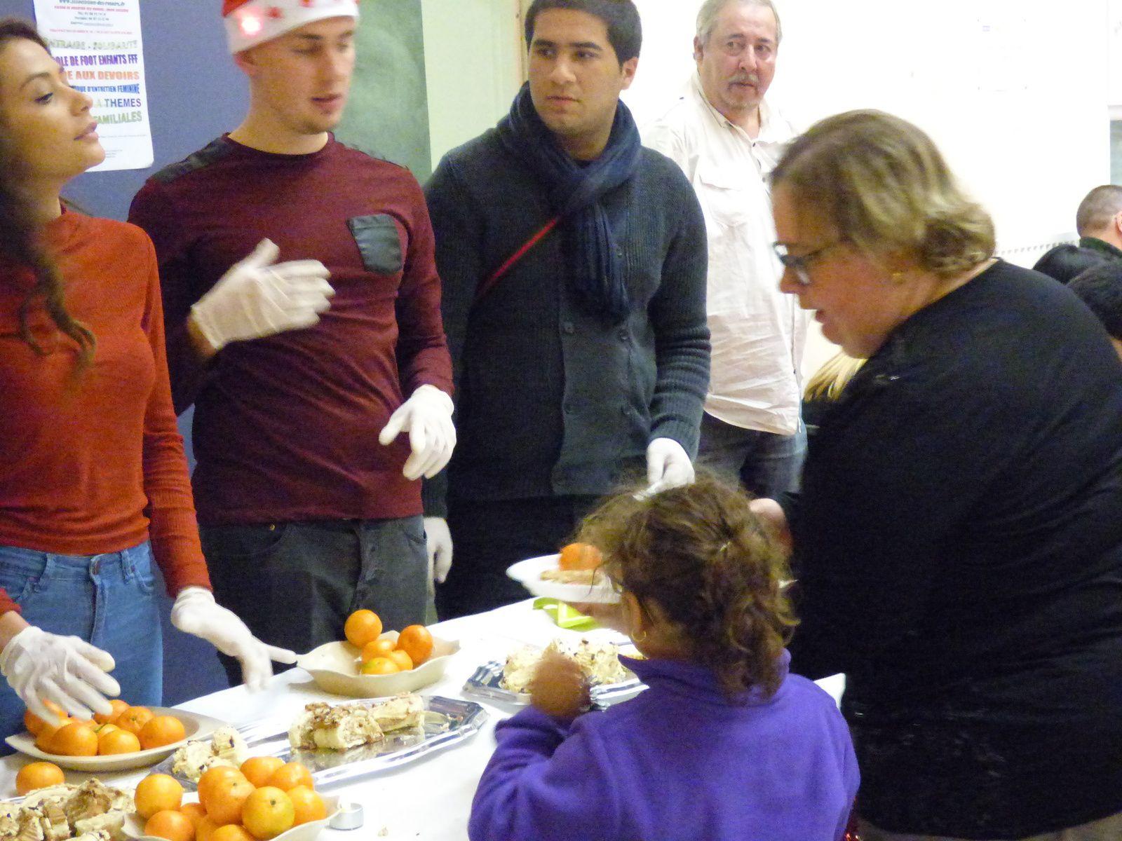 Fête de Noël 2015 (3)