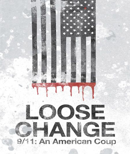LOOSE CHANGE (2), Dylan Avery