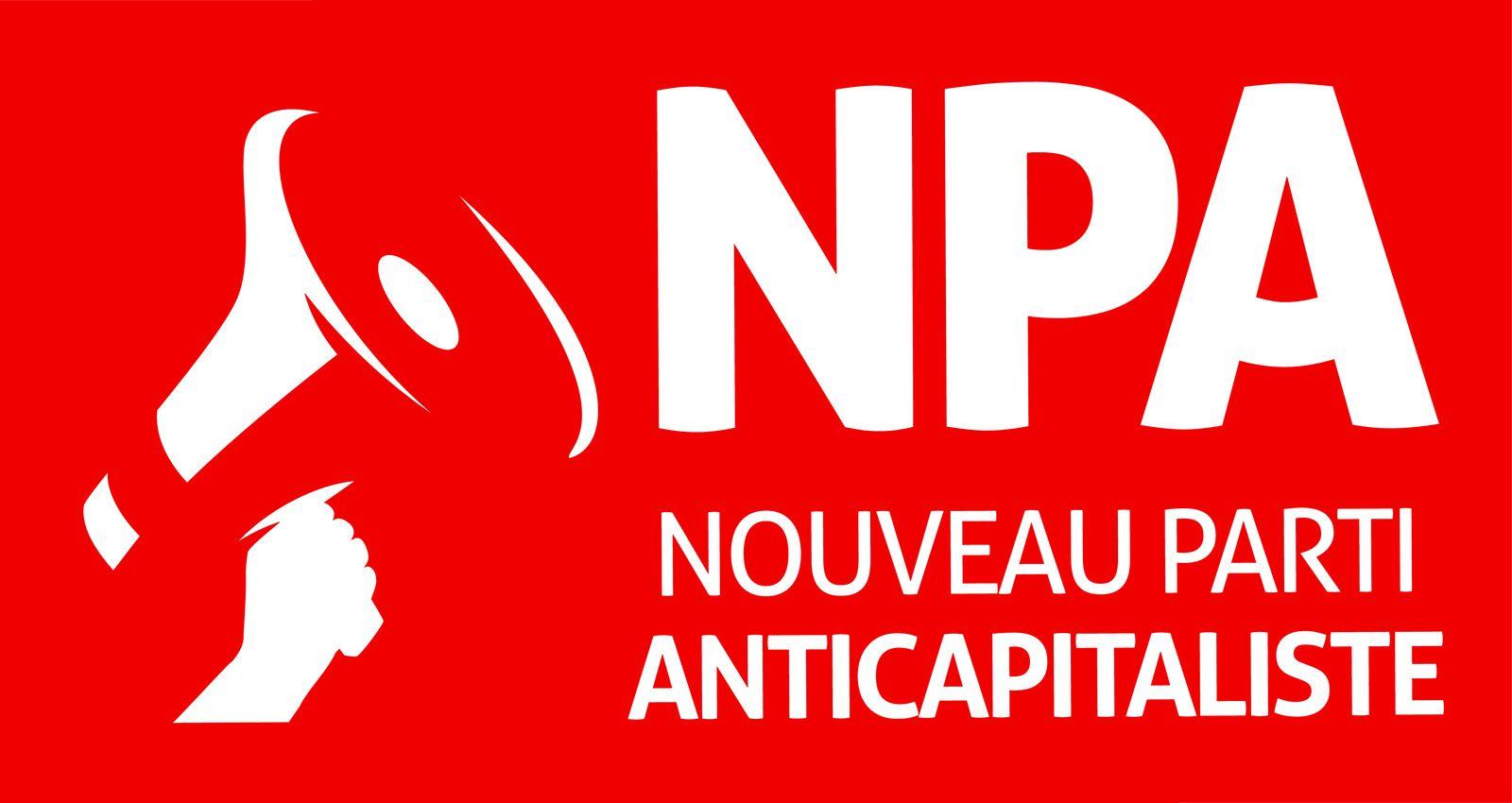 avec valls hollande ne changera pas de politique le blog du npa 63