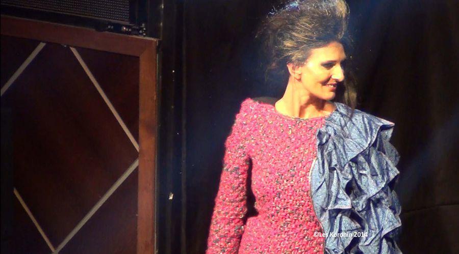 Koronin &amp&#x3B; Fashion Extreme la vidéo
