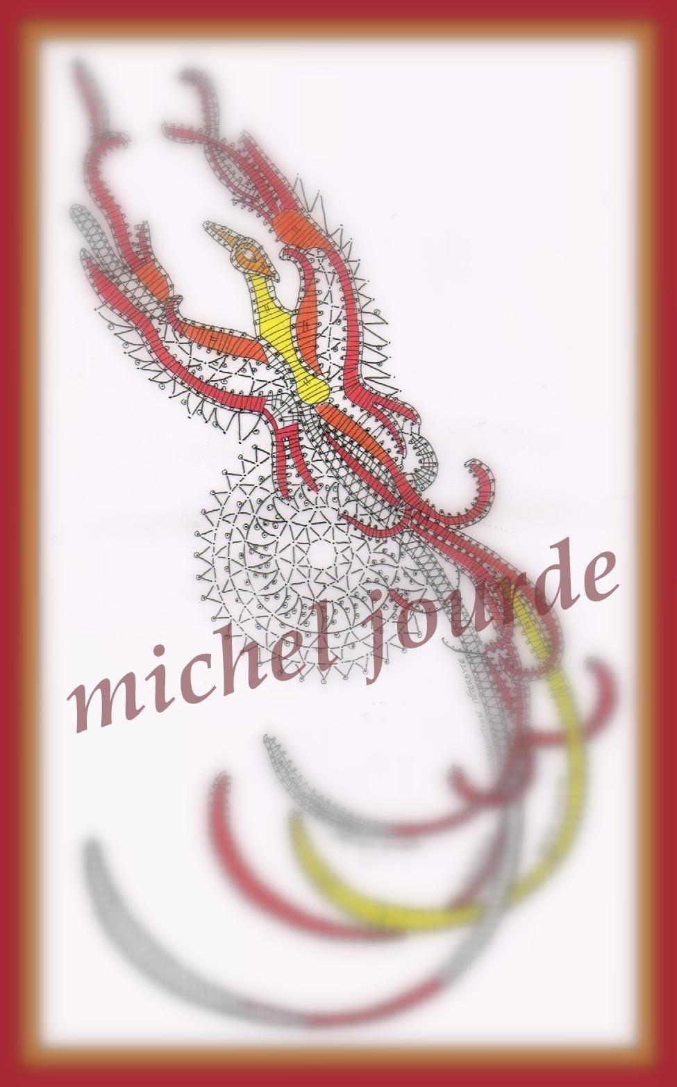 Modèle 2014/31 (Prix : 3.00€)