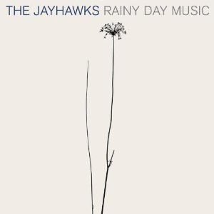Rainy Day music de The Jayhawks