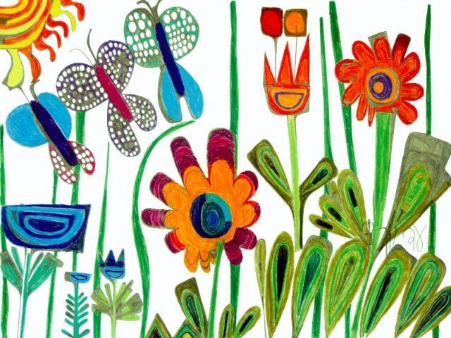 Immagine di ALUT- Society for Autistic Children
